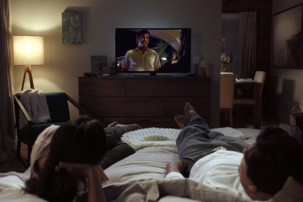 Čechům jde u Netflixu víc o kvalitu obrazu než o cenu