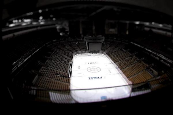 Nova prodloužila práva na NHL do roku 2019