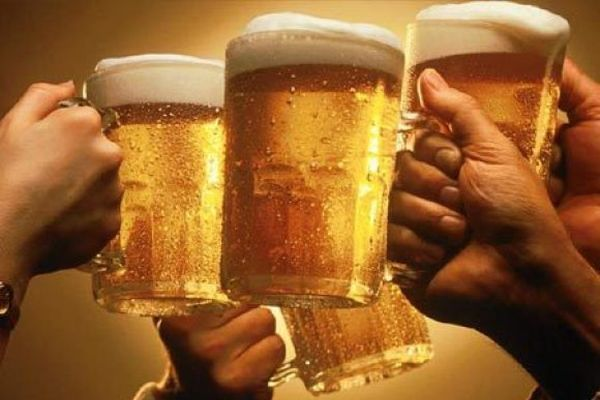 Pivovarnický svaz vyměnil PR agenturu