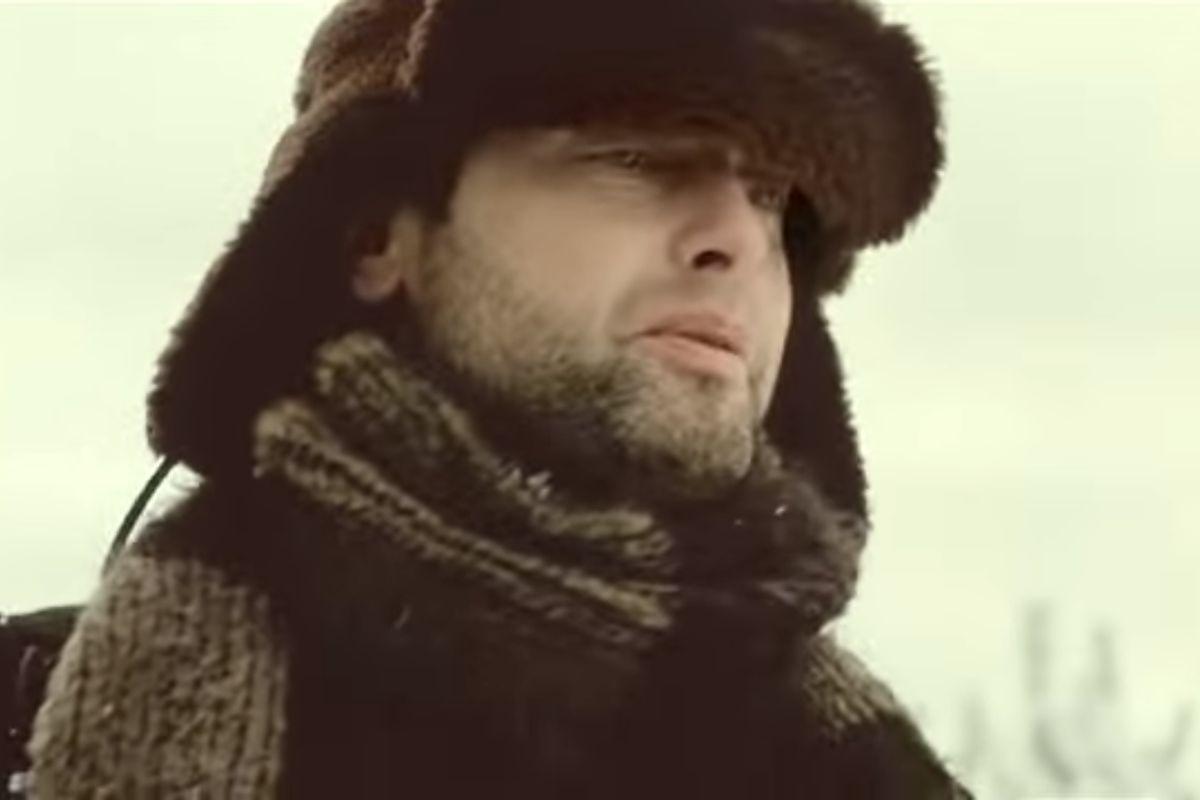 Reklamním hercem roku se stal Josef Polášek, jehož nejslavnější reklamu nasadila Kofola v nové verzi