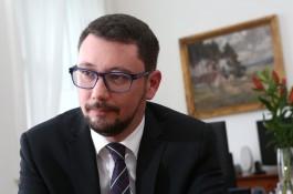 Barrandov nasadí Talkshow Jiřího Ovčáčka