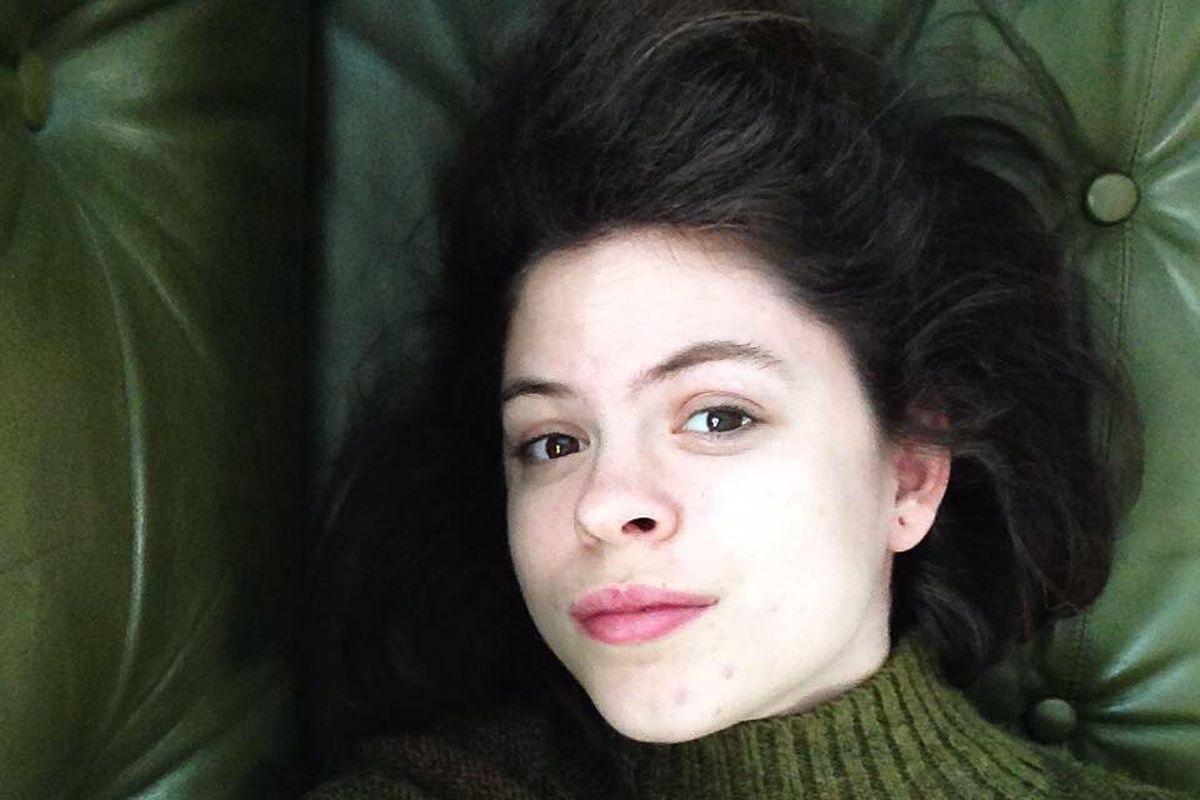 Kristýna Hošovská