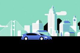 Uber v Česku vyměnil Bizony za Ogilvy PR