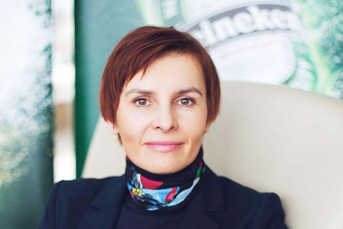 Zuzana Železníková