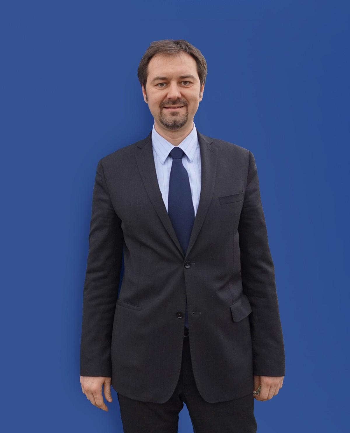 Petr Havlík