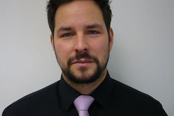 Jan Rakowski