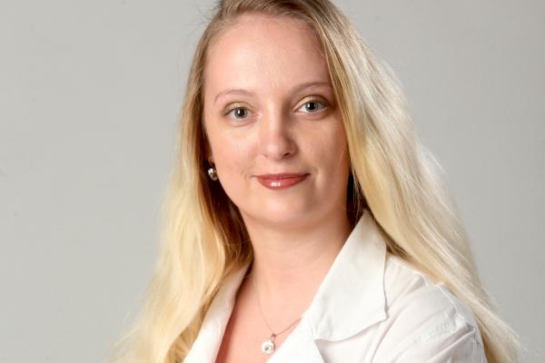 Kristýna Šmejkalová