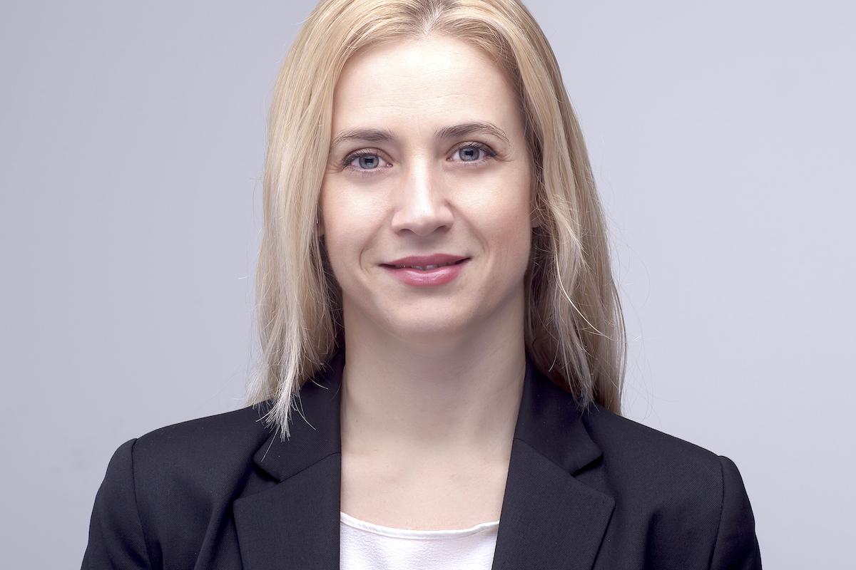 Lucie Polívková