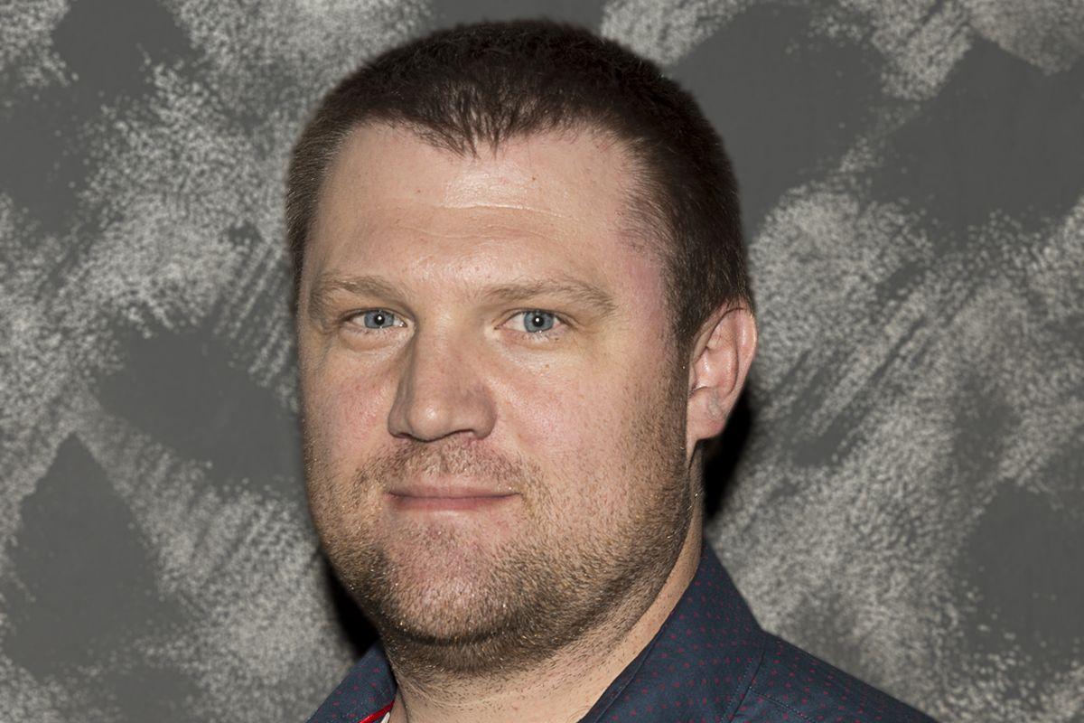 Pavel Jaček