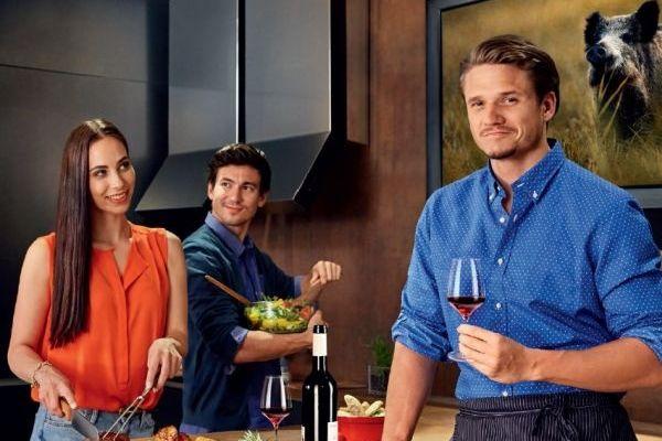 Vinařský fond získal McCann, Brzobohatý zůstává