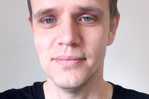 Karel Vizinger