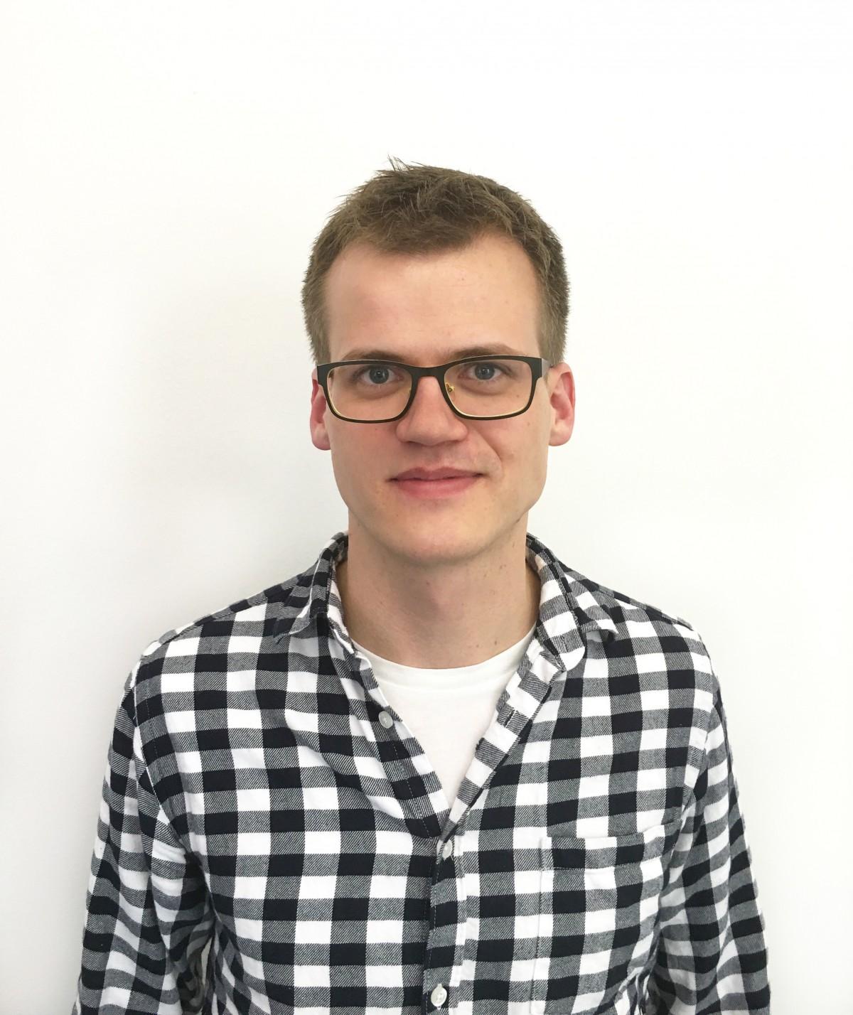 David Šiška je novým CEO společnosti Bonami