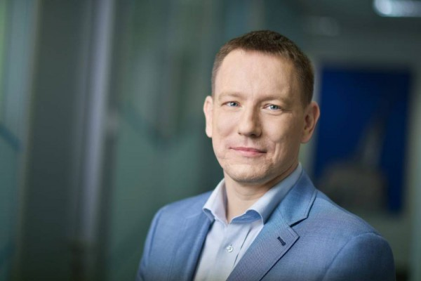 Petr Borkovec ohlásil milionové investice do sítě Sklizeno