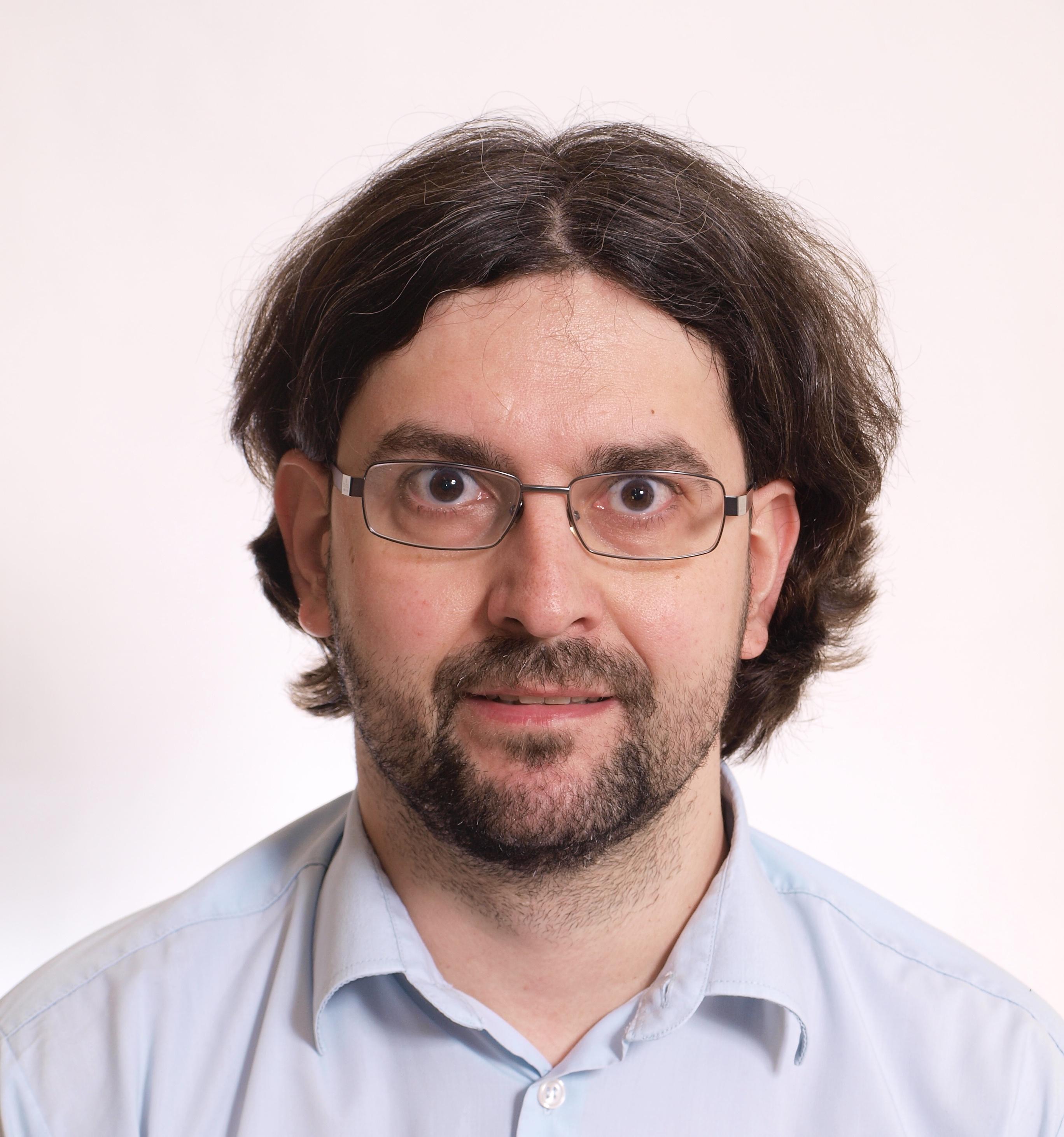 Michal Minarovič přichází do NetDirectu