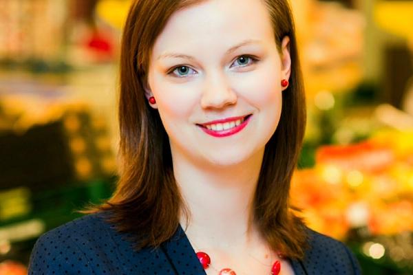 Barbora Vanko