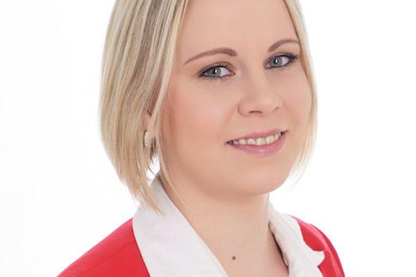 Barbora Šumná