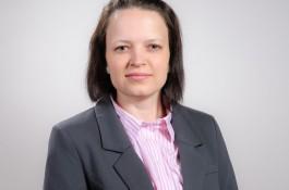 Šéfkou rady rozhlasu jednomyslně Dohnálková