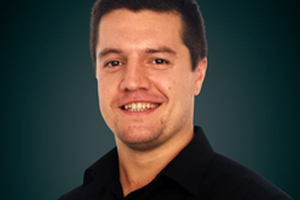 Jan Holeček