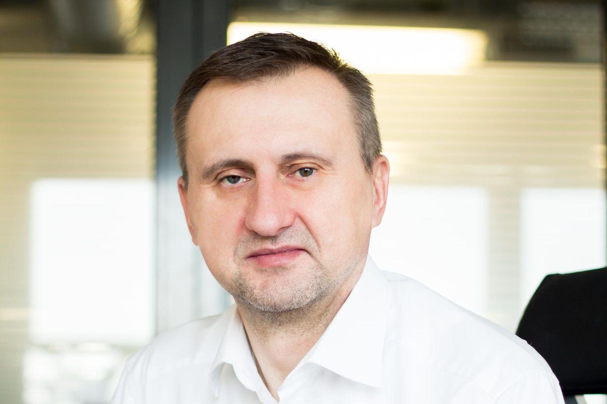 Ján Kondáš