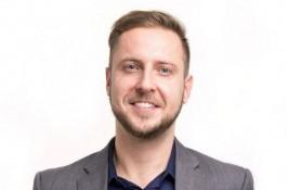 Böhm z Graylingu v čele accountů Ogilvy PR