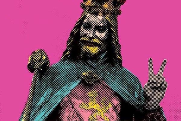 Na 700. výročí Karla IV. jdou desítky milionů