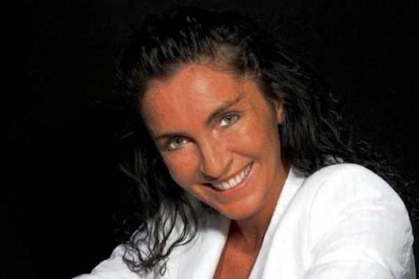 Sukkari z rozhlasu pomůže Nielsenu v Bulharsku