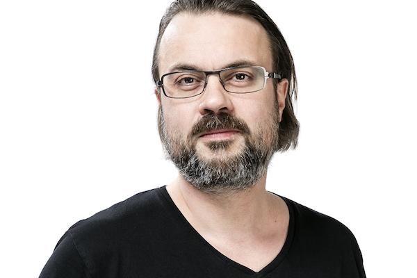 Marcel Náhlovský