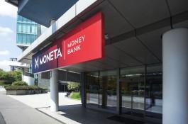 Air Bank a česká a slovenská část Home Creditu se spojí s Moneta Money Bank