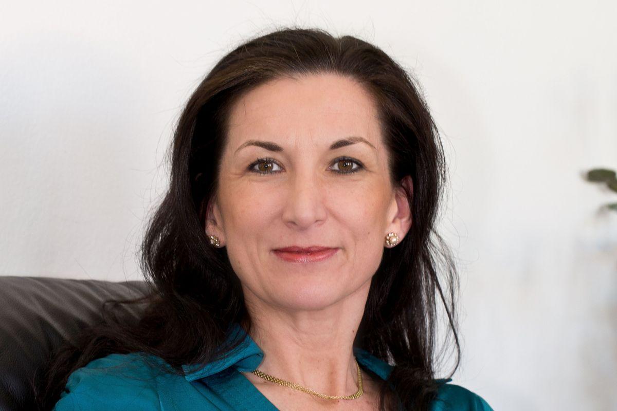 Monika Palatková