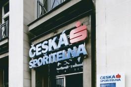 Česká spořitelna si pro content vybrala C3