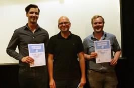 Young Lions: kategorii Media vyhrál McCann