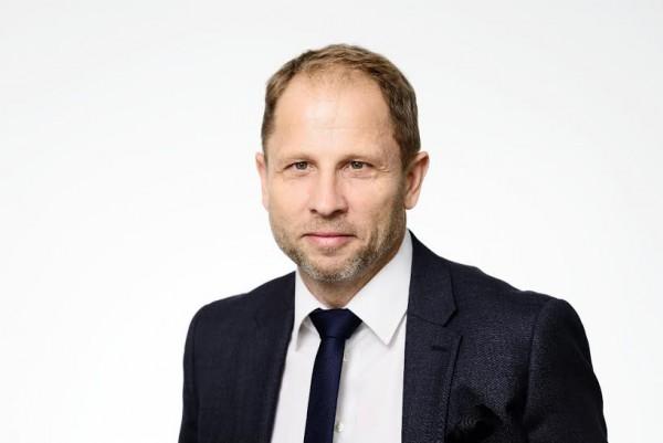 Petr Doležal novým výkonným ředitelem skupiny Phoenix
