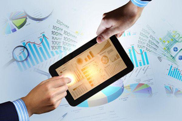 PHD zpropaguje za 25 milionů evidenci tržeb