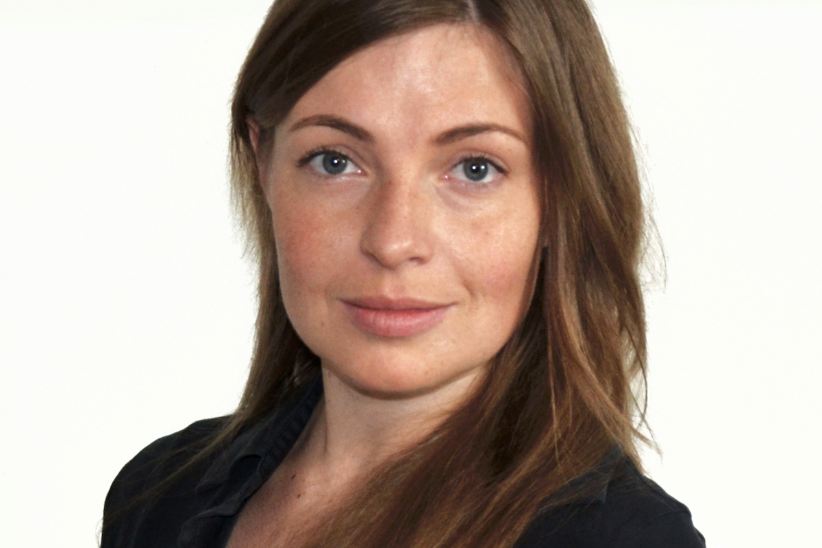 Alena Týfová