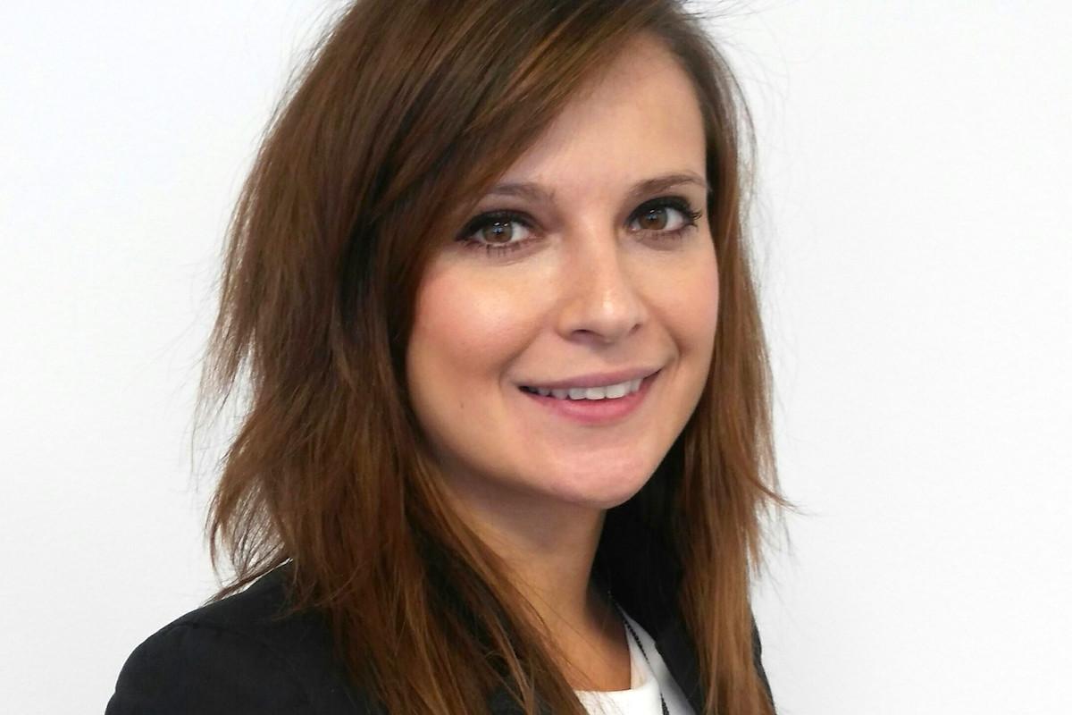 Aneta Fialová