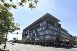 Mafra může koupit Bauer Media, úřad není proti