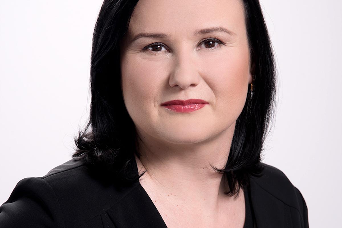 Dagmar Krausová