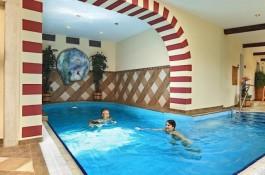 Bison & Rose dělá pro hotely Jan Hotels