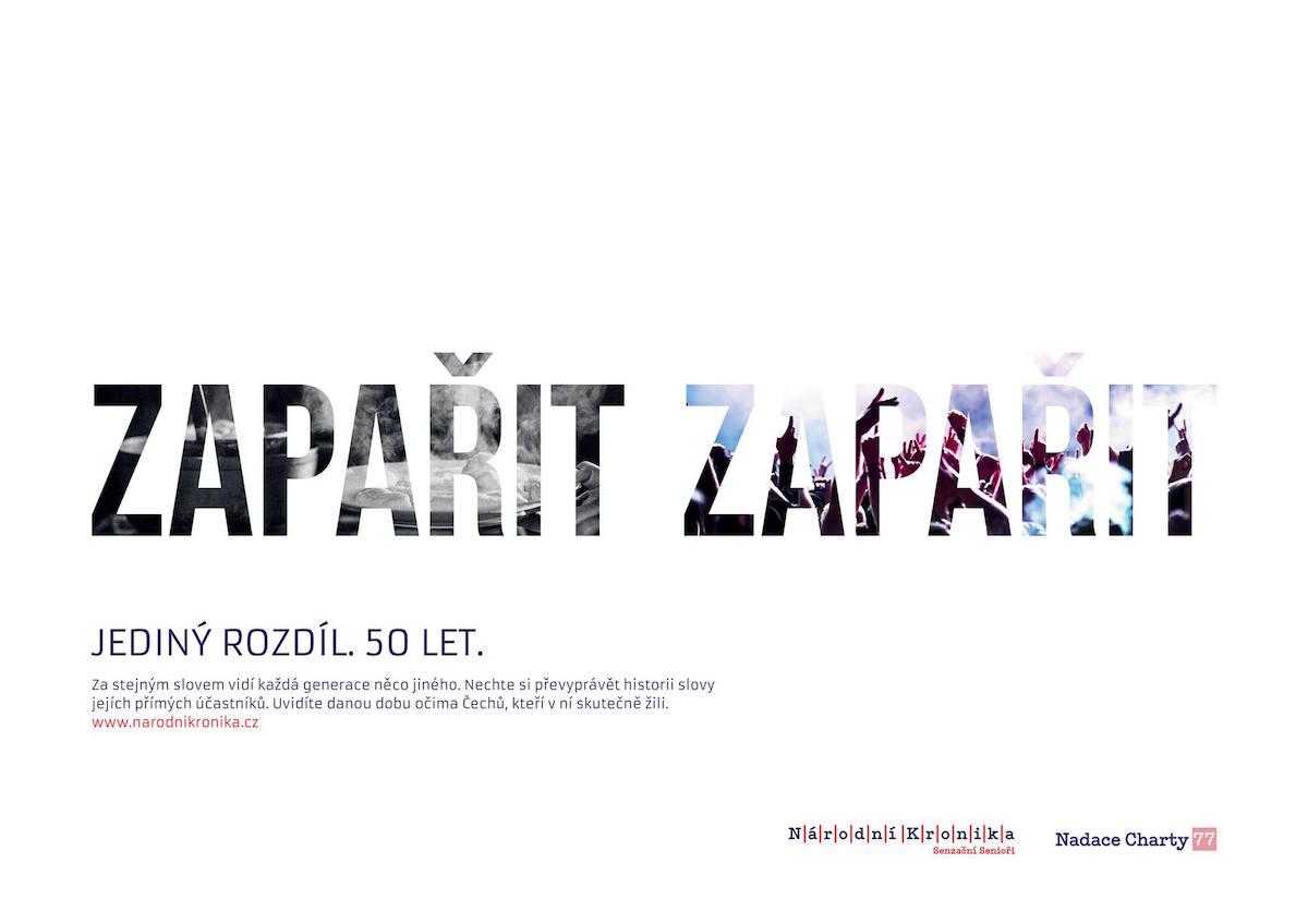 Návrh Nikoly Foktové a Michaely Polcíkové z Inspiro Solutions obsadil druhé místo