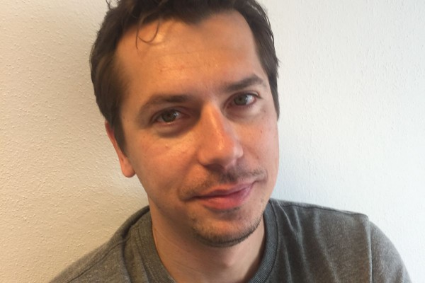 Barták ze Starcomu v Media Investments