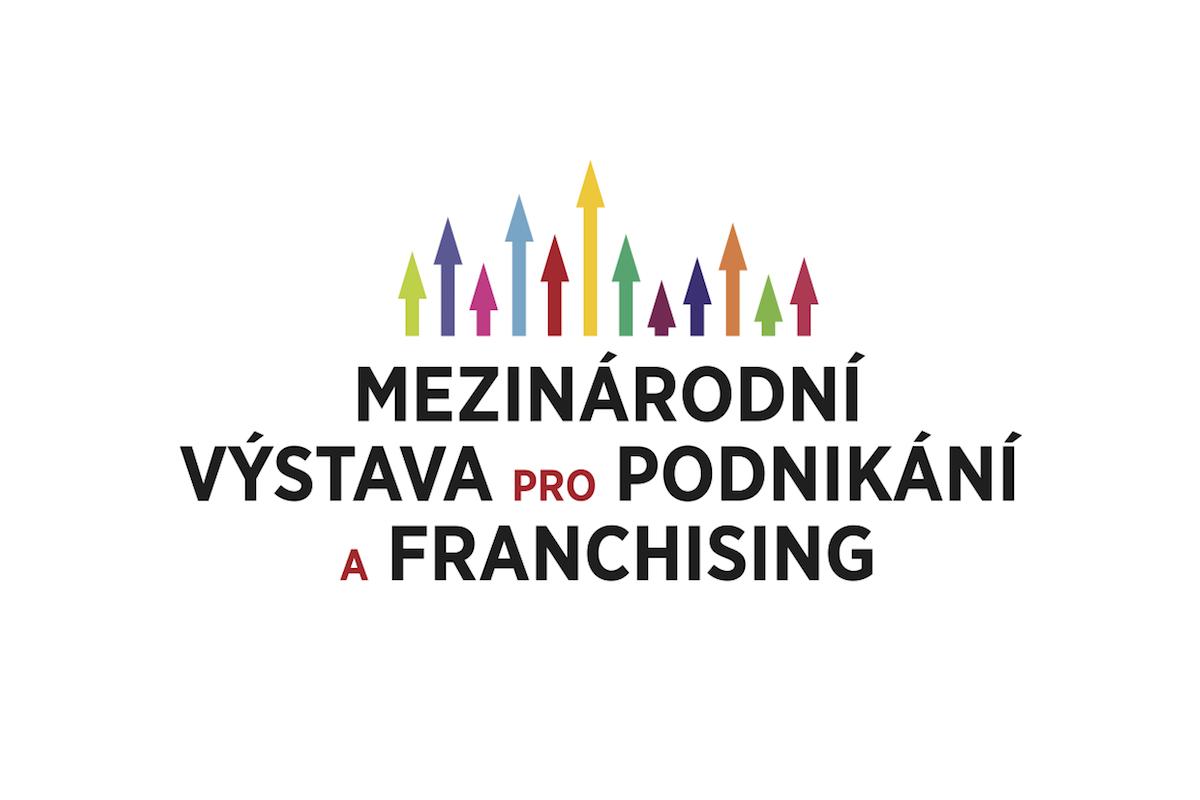 Mezinárodní výstava pro podnikání a franchising v Praze