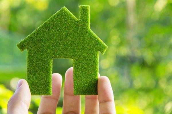 Kampaň bude propagovat projekt Nová zelená úsporám