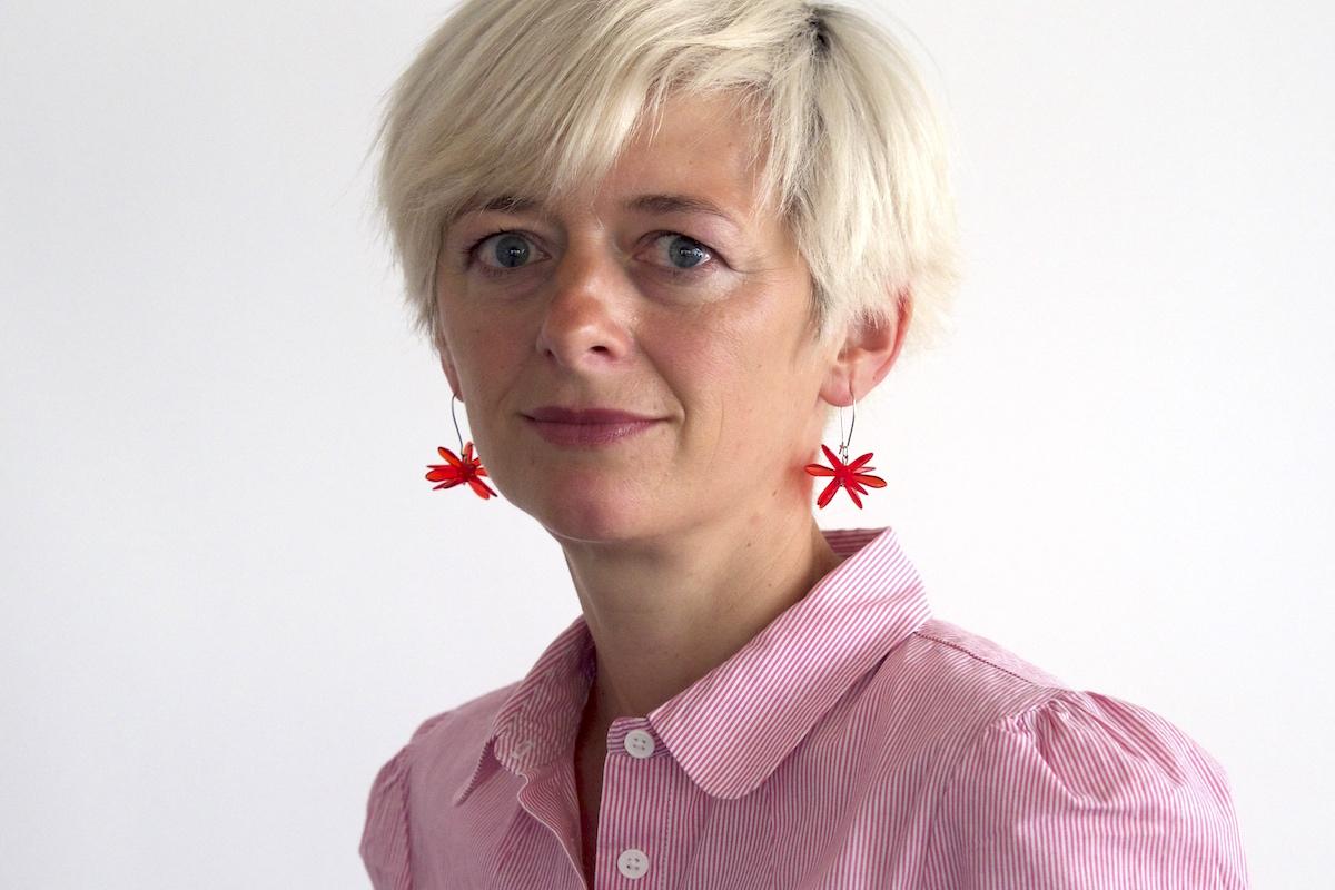 Petra Kursová