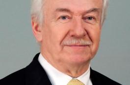 Hindls je dál místopředsedou Rady ČT