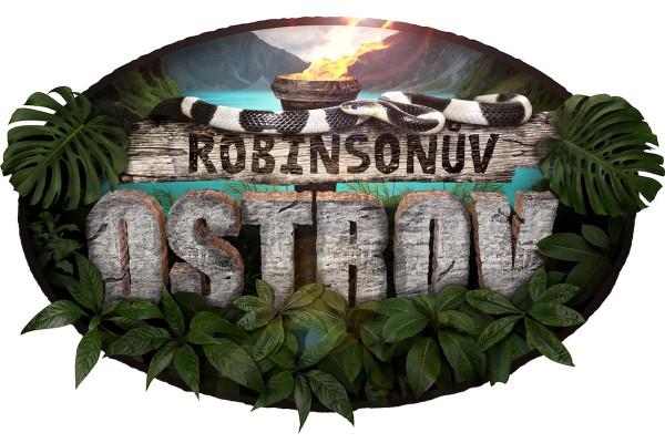 Nova v létě natočí show Robinsonův ostrov