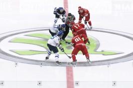 Startují kampaně k hokeji, je jich míň než loni