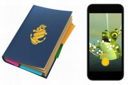 Hra Sea Hero od T-Mobile bojuje proti demenci
