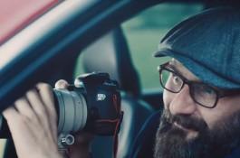 Volvo nabízí české zážitky ve švédském stylu