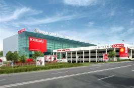 Axa, Pražská plynárenská a XXXLutz si vybraly MarketUp