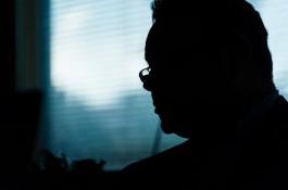Šéf rozhlasu: pro zaměstnance i pro externisty platí stejná pravidla